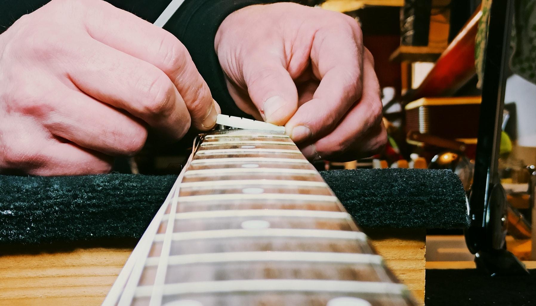 réparation d'instrument de musique_44_85_atelier de musique